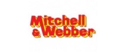 Mitchell & Webber