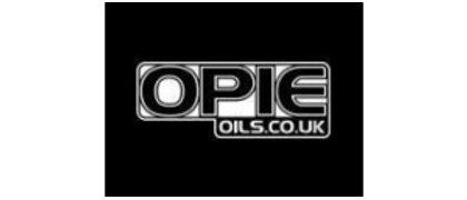 Opie Oils