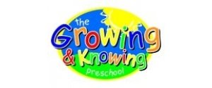 Growing & Knowing