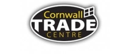 Cornwall Trade Centre