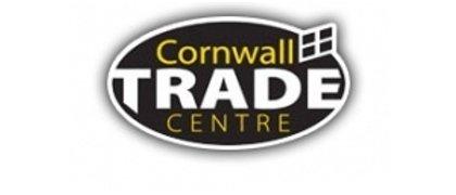 Cornwall Trade Centre