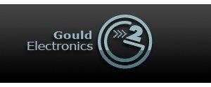 Gould Electronics