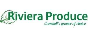 Riviera Produce