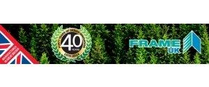 Frame UK Ltd.