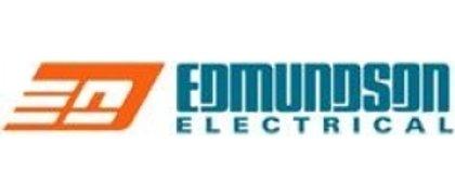Edmundson Electrical