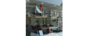 Headz Up Barbers