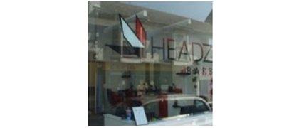 Headz Up Barbers
