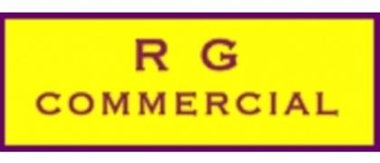 R G Commercial