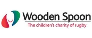 Wooden Spoon Society