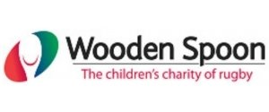 Wooden Spoon Society