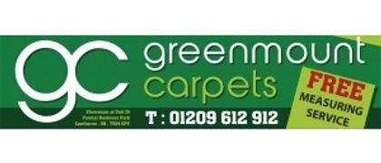 Greenmount Carpets
