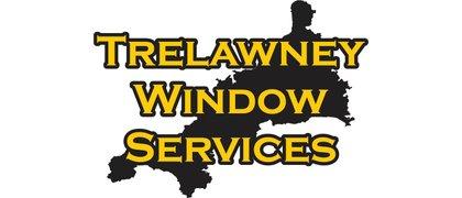 Trelawney Window Services