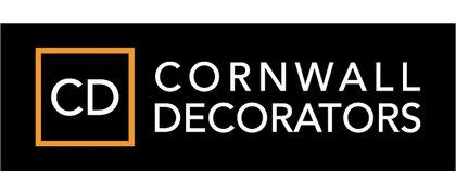 Cornwall Decorators