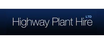 Highway Plant