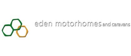 Eden Motorhomes