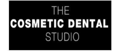 The Cosmetic Dental Studio