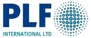 PLF International