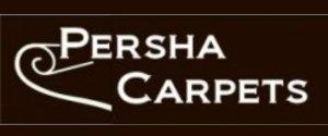 Persha Carpets