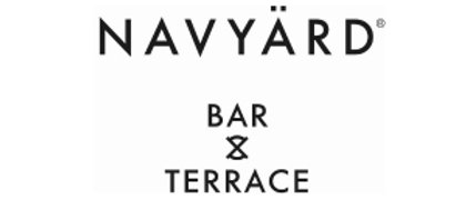 NAVYÄRD BAR & TERRACE