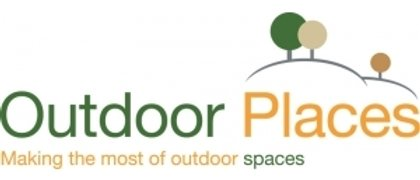 Outdoor Places