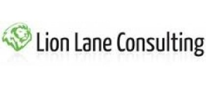 Lion Lane Consulting