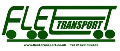 Fleet Transport