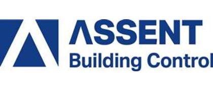 Assent Building Control