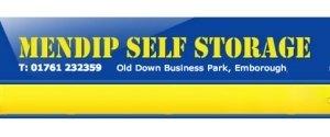 Mendip Self Storage