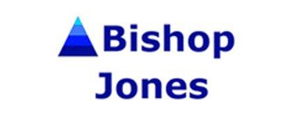 Bishop Jones