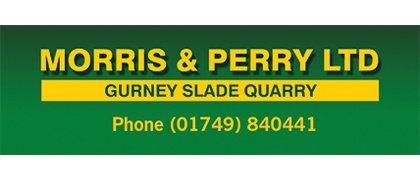 Morris & Perry
