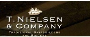 T Nielson & Company