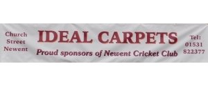 Ideal Carpets