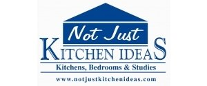 Not Just Kitchen Ideas