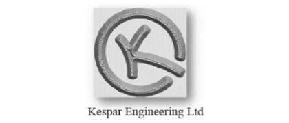 Kespar Engineering