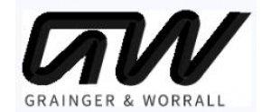 Grainger & Worrall