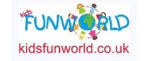Kids Funworld