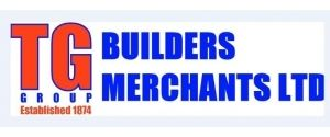 Tudor Griffiths Builders Merchants