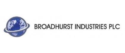 Broadhurst industries