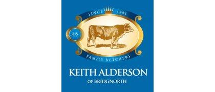 Keith Alderson Butchers