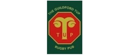 Guildford TUP
