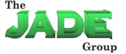 The Jade Group