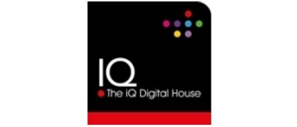 iQ Digital House
