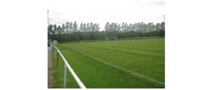 Hire Milton United's Pitch