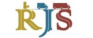 RJS Removals
