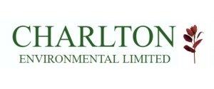 Charlton Environmental