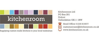 KItchenroom Ltd