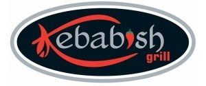 Kebabish
