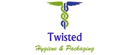 Twisted Hygiene and Packaging