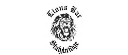 Lions Bar Stalybridge
