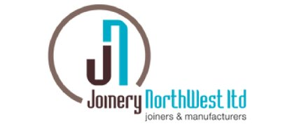 Joinery NorthWest Ltd